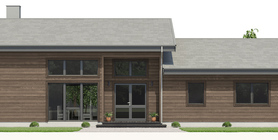 modern farmhouses 04 house design ch525.jpg