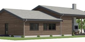 modern farmhouses 05 house design ch525.jpg