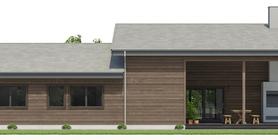 small houses 06 house design ch525.jpg