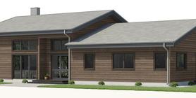 modern farmhouses 07 house design ch525.jpg