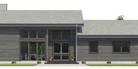 modern farmhouses 08 house design ch525.jpg