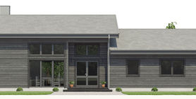 small houses 08 house design ch525.jpg