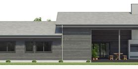 modern farmhouses 09 house design ch525.jpg