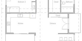 modern farmhouses 10 house design ch525.jpg