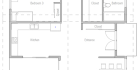 small houses 10 house design ch525.jpg