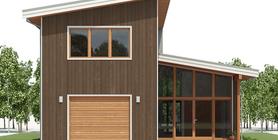 modern houses 03 house plan ch533.jpg