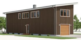 modern houses 05 house plan ch533.jpg