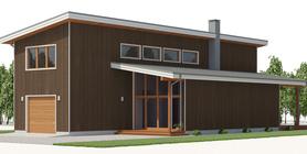 modern houses 06 house plan ch533.jpg