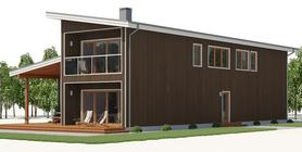 modern houses 07 house plan ch533.jpg