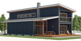 modern houses 08 house plan ch533.jpg