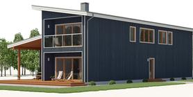 modern houses 09 house plan ch533.jpg