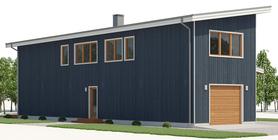 house plans 2018 13 house plan ch533.jpg