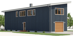 modern houses 13 house plan ch533.jpg