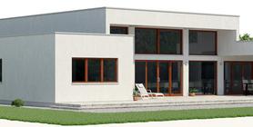 House Plan CH531