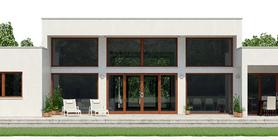 contemporary home 03 house plan 531CH 1.jpg