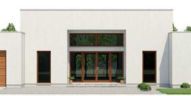 contemporary home 06 house plan 531CH 1.jpg