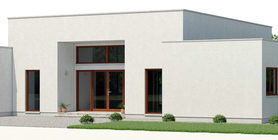 contemporary home 07 house plan 531CH 1.jpg