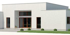 contemporary home 07 house plan 531CH 1.jpg