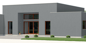 contemporary home 09 house plan 531CH 1.jpg