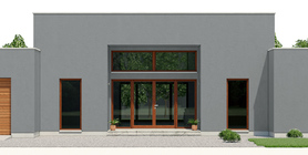 contemporary home 11 house plan 531CH 1.jpg