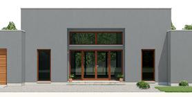 contemporary home 11 house plan 531CH 1.jpg