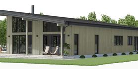 modern houses 05 house plan 534CH 1 R.jpg
