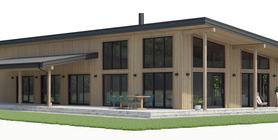 modern houses 09 house plan 534CH 1 R.jpg