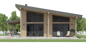 modern houses 10 house plan 534CH 1 R.jpg