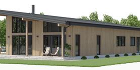 modern houses 11 house plan 534CH 1 R.jpg