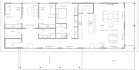 house plans 2018 20 house plan 534CH 1 R.jpg