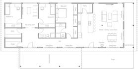 modern houses 20 house plan 534CH 1 R.jpg