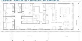 modern houses 25 home plan CH534 V2.jpg