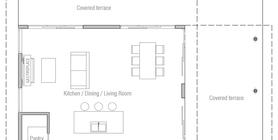 modern houses 30 CH534 V3.jpg