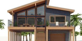 house plans 2018 03 house plan 541CH 1.jpg