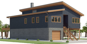 house plans 2018 04 house plan 541CH 1.jpg