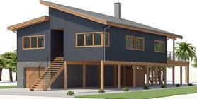house plans 2018 05 house plan 541CH 1.jpg