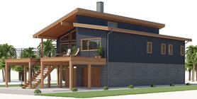 house plans 2018 06 house plan 541CH 1.jpg