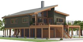 house plans 2018 07 house plan 541CH 1.jpg