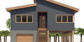 house plans 2018 08 home plan 541CH 1.jpg