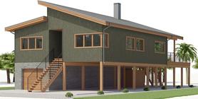 house plans 2018 08 house plan 541CH 1.jpg