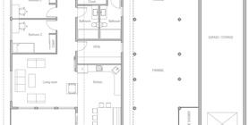 house plans 2018 20 house plan ch541.jpg