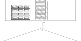 coastal house plans 30 HOUSE PLAN CH541 V2.jpg