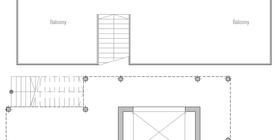 coastal house plans 35 HOUSE PLAN CH541 V3.jpg
