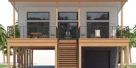 House Plan CH536