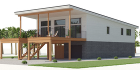 coastal house plans 03 house plan 536CH 2.jpg