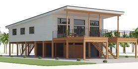 house plans 2018 04 house plan 536CH 2.jpg