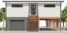 house plans 2018 05 house plan 536CH 2.jpg