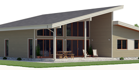 modern houses 03 house plan 544CH 2.png
