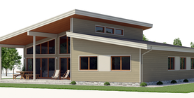 modern houses 04 house plan 544CH 2.png
