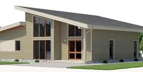 house plans 2018 05 house plan 544CH 2.png